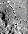 Alphonsus small craters AS16-P-4661 ASU.jpg