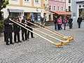 Alphorn players.jpg