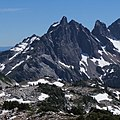 Alpine Lakes Wilderness panorama from Otter Point crop 2.jpg