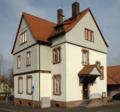 Alsfeld Altenburg Stockwiesenweg 2.png