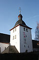 Alt-St-Kathrina-Hürth-Süd-Ostseite.JPG