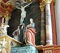 Altar - panoramio (63).jpg