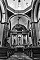 Altar San Juan de Dios.jpg
