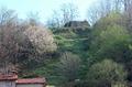Altare ruderi castello.png