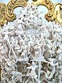 Altarschmuck Neapel Jüngstes Gericht detail2.jpg