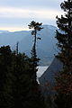Altausseer See v stummernalm 78963 2014-11-15.JPG
