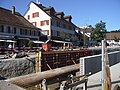 AltbachBassersdorff-20120827i.jpg