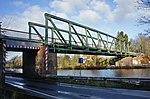 Alte Kleinbahnbrücke Küstenkanal.JPG