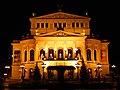 Alte Oper - panoramio.jpg
