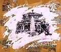 Alte Oper Frankfurt 1989.jpg