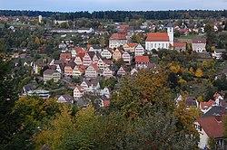 Altensteiger Altstadt.JPG