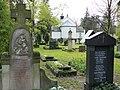 Alter Katholischer Friedhof Dresden (05).JPG