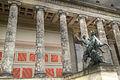 Altes Museum, Berlin.jpg