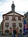 Altes Rathaus - panoramio (11).jpg