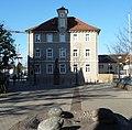 Altes Rathaus - panoramio (2).jpg