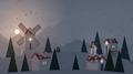 Alto's Adventure screenshot - B02 Village.png