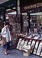 Altoetting-14-Andenkenladen-1988-gje.jpg