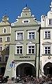 Altstadt 192 Landshut-3.jpg