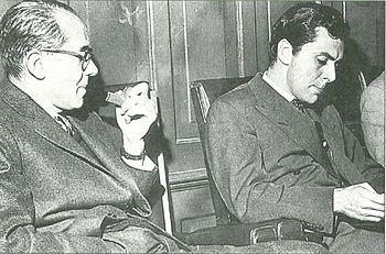 Alvaro Uribe R.