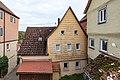 Am Burgberg 3 Kirchberg an der Jagst 20180914 002.jpg