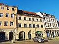 Am Markt, Pirna 120448975.jpg