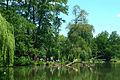 Am Wasser im Georgengarten in Hannover.jpg