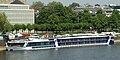 Amabella (ship, 2010) 003.jpg