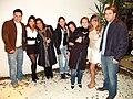Amanda Françozo e amigos.jpg