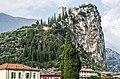 Amazing cliffs - panoramio.jpg