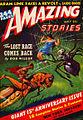 Amazing stories 194105.jpg