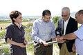 Ambassador's visit to the upper Galilee (26530513286).jpg