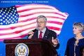 Ambassador Branstad at the Celebration of the 241st U.S. Independence Day (38584047070).jpg