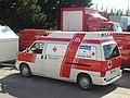 Ambulance in Jyväskylä.jpg