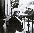 Amedeo-modigliani-parents-eugenie-garsin.jpg