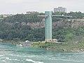 American Falls, Niagara Falls (470589) (9450026528).jpg
