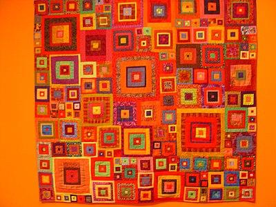 American quilt (DSC04818).jpg