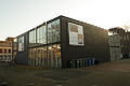 Amersfoort-Zonnehof-Rietveld-02.JPG