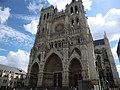 Amiens Cathédrale 20.jpg