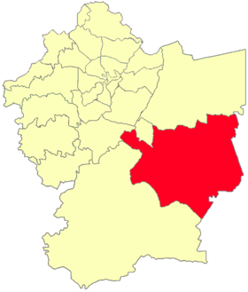 Amman district 24.png
