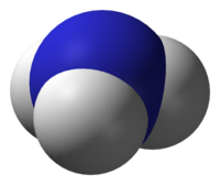 Ammonia-3D-vdW.png