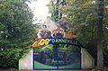 Amnéville - Zoo.JPG