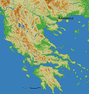 Amphipolis location.jpg