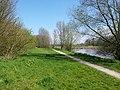 Amstelveen, Netherlands - panoramio (72).jpg