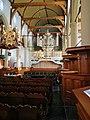Amsterdam, Waalse Kerk, Orgel (12).jpg