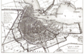 Amsterdam1866 uitsnede.png