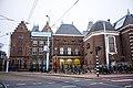 Amsterdam (15436124614).jpg