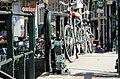 Amsterdam ^dutchphotowalk - panoramio (47).jpg