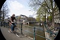Amsterdam - Bicycle - 0644.jpg