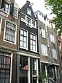Amsterdam - Bloemgracht 106.jpg