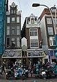 Amsterdam - Damrak 36 en 35.JPG